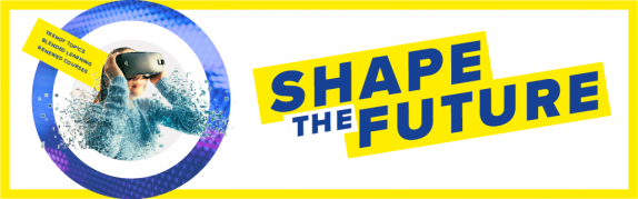 Shape_the_Future_1029x320.png