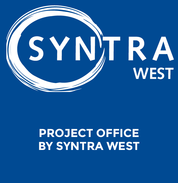 SyntraWest_ProjectOffice_720x700.png