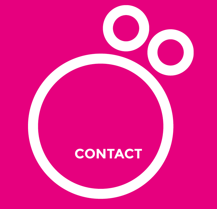 EVW_Contact_720x694.png
