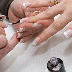 nail-nails-manicure-beauty-acr-1-1_2011-1423.jpg