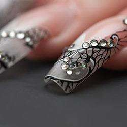 nail-nails-manicure-beauty-acr-1-3_2011-1423.jpg