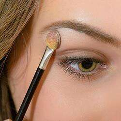 visagie-tv-movie-make-up-makeu-1-1_2014-196.jpg